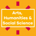 AHSS Postgraduate Research Community: Winter Seminar
