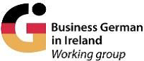 Business German in Ireland Working Group Conference - RIA 4.3.16