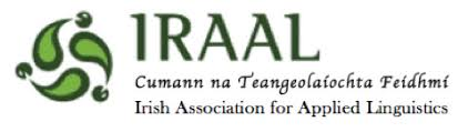 IRAAL'S ANNUAL CONFERENCE 2017
