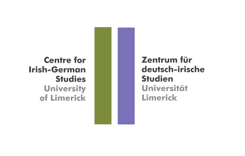 16th International Conference in Irish-German Studies