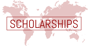 GILBA German language scholarships