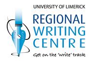 Regional Writing Centre Logo