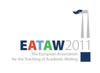 EATAW 2011 Conference