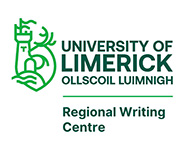Regional Writing Centre Logo
