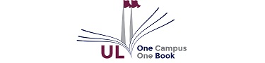 One Campus One Book Logo