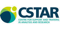 CSTAR Logo