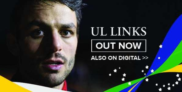 UL Links Magazine