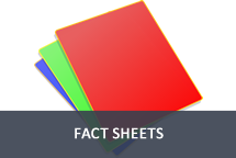 Student Resources - Fact Sheets