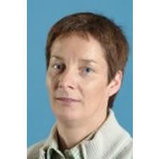 Dr Colette Grey