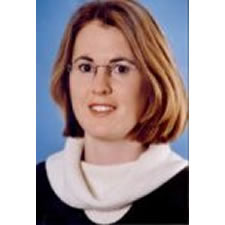Dr. Elaine Doyle