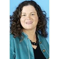 Prof. Helena Lenihan