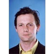 Dr Martin Mullins