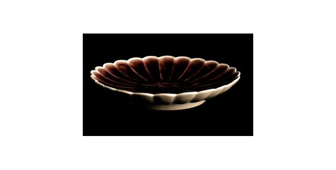 Plate, Japan - Ceramic - 2002.091B/63B